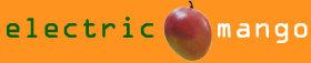 electricmango